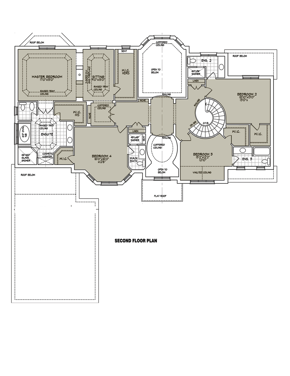 2nd Floor Hardwood Layout - Toscana.jpg