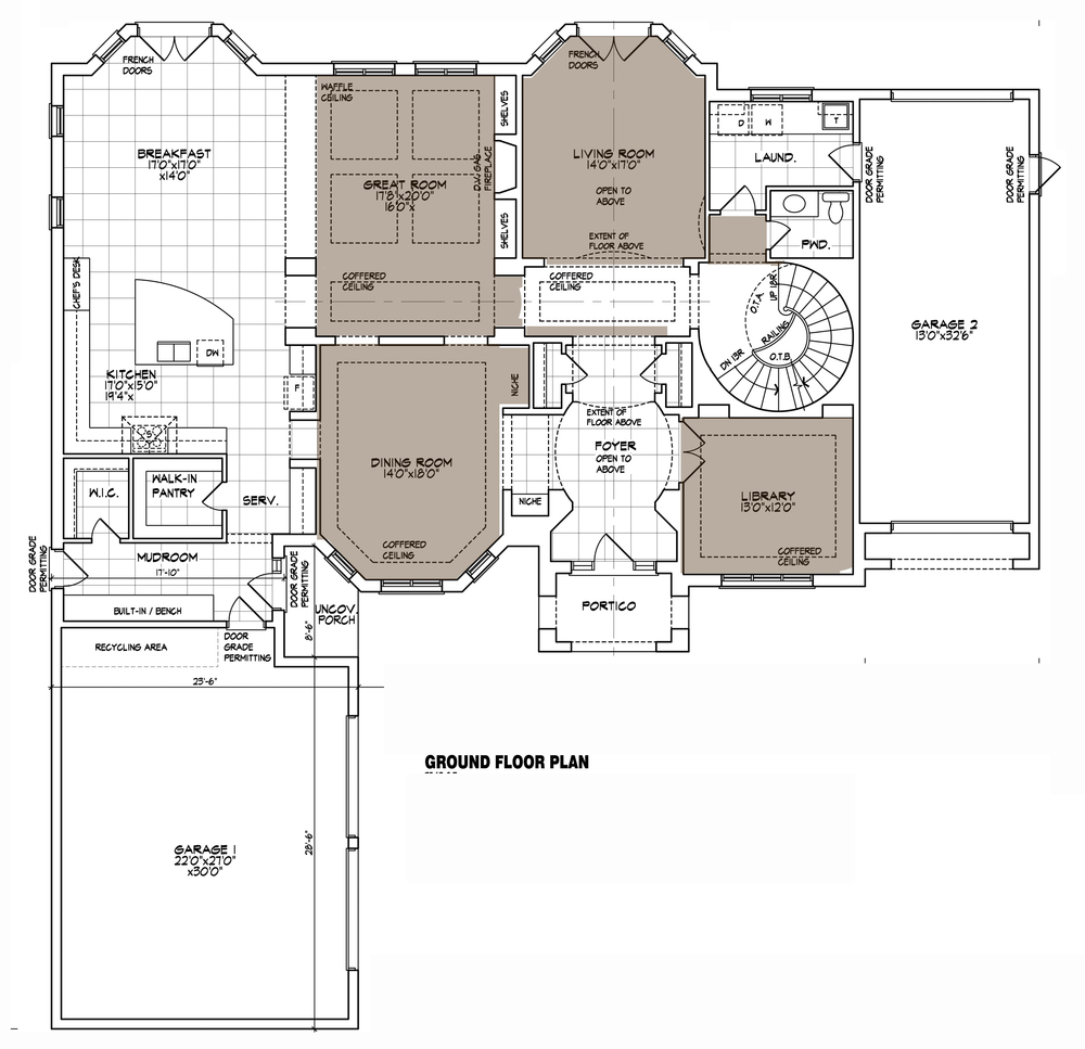 Main Floor Hardwood Layout - Toscana.jpg