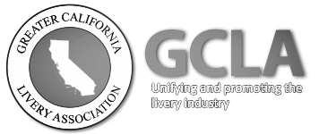 gcla-site-logo_narrow.png