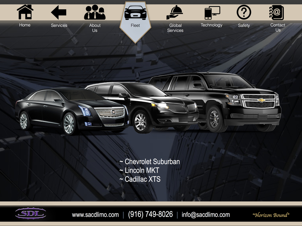 Sacramento Deluxe Limousine Fleet.jpg