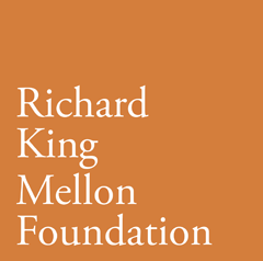 RKMellon_logo_240wideforwebsite.png