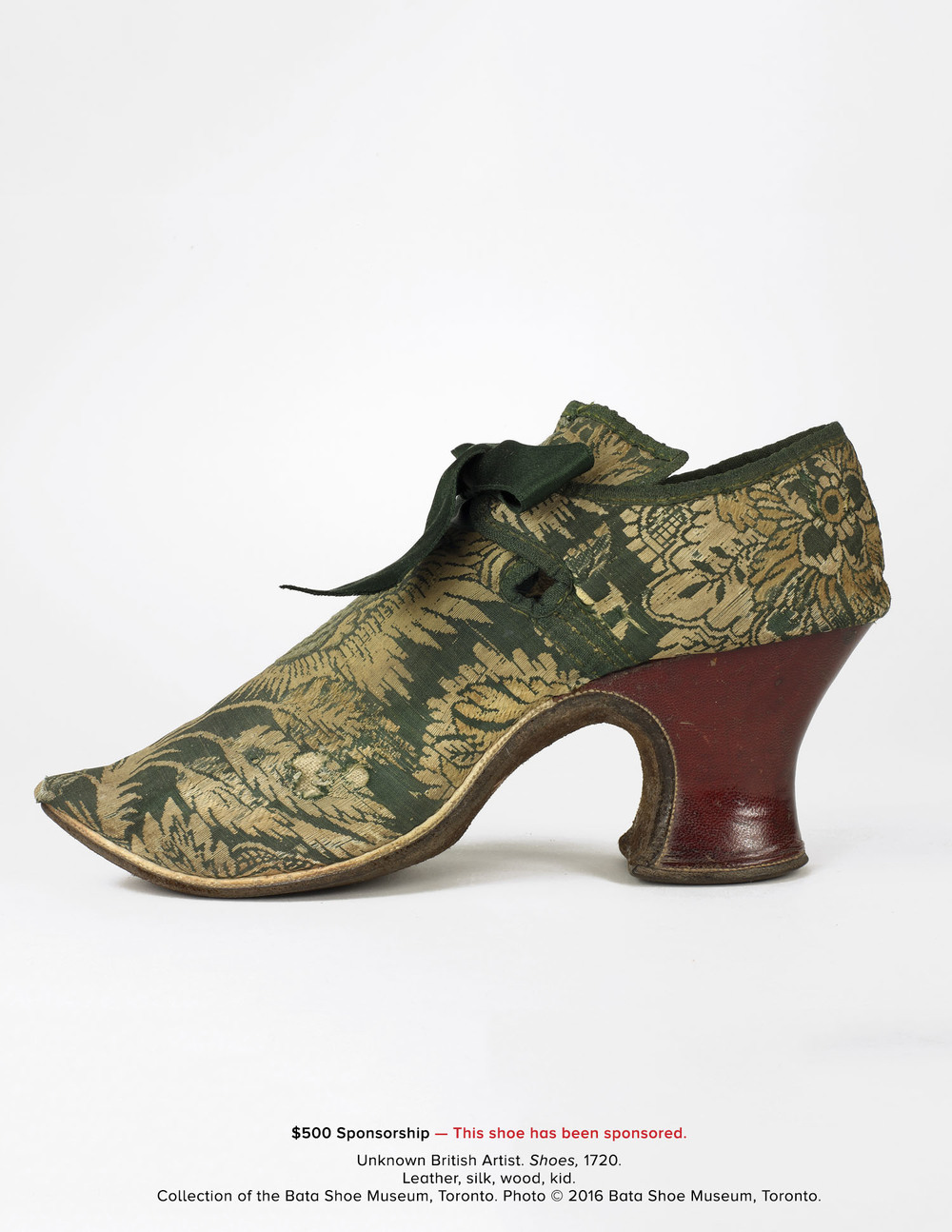 SPONSORED__0040_Shoes EL 129.216.jpg