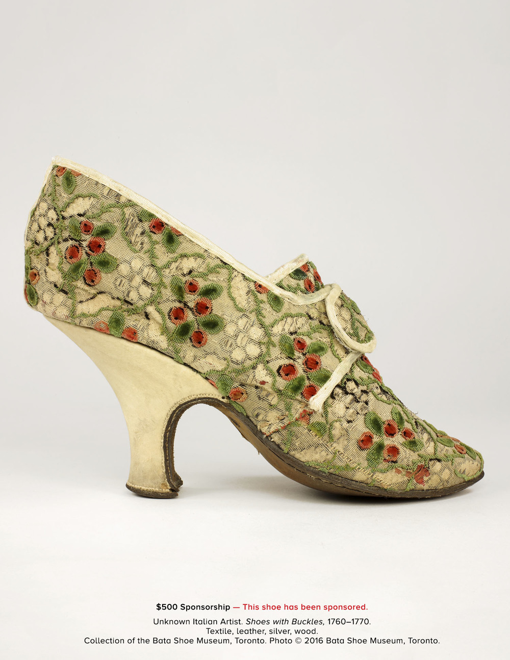 SPONSORED__0036_Shoes with Buckles EL 129.203.jpg