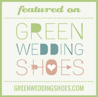 badge.greenweddingshoes.jpg
