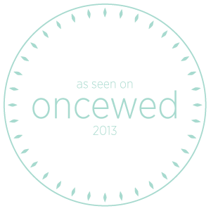 badge.oncewed.png