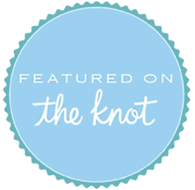 badge.theknot.png