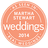 badge.marthastewartweddings.jpg