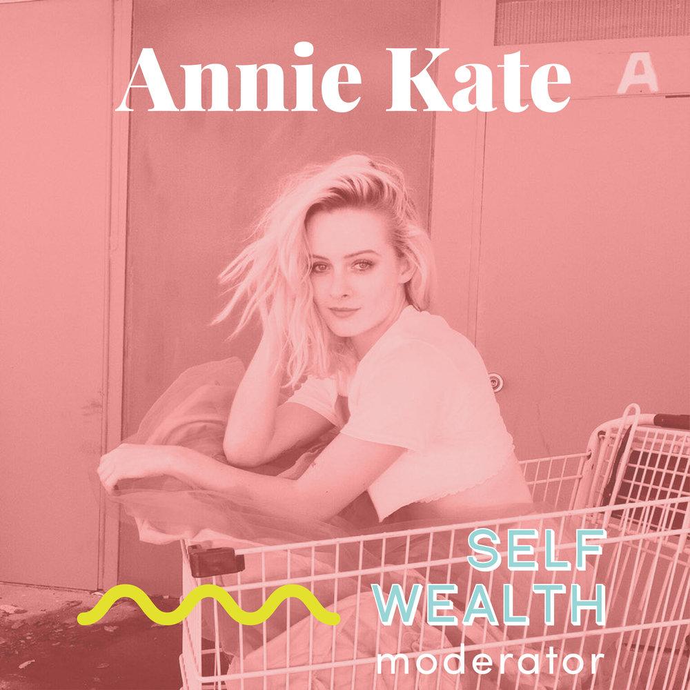 Speaker Outline Web_Annie Kate.jpg