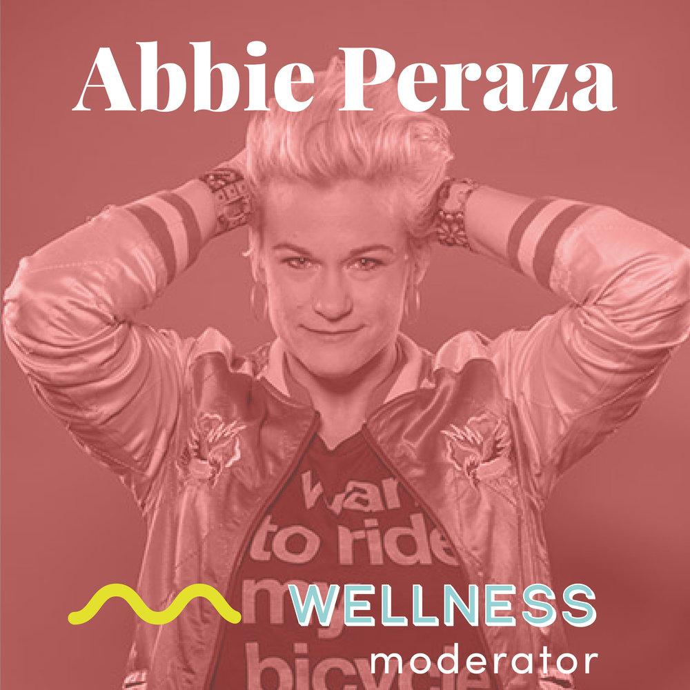Speaker Outline Web_Abbie Peraza.jpg