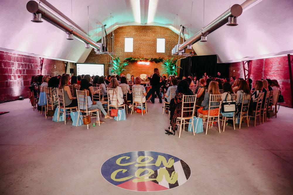 ConCon2017-HonestandKindCo-62.jpg