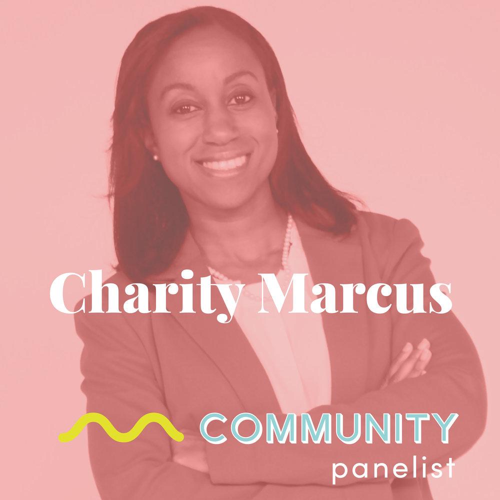 Charity Marcus.jpg