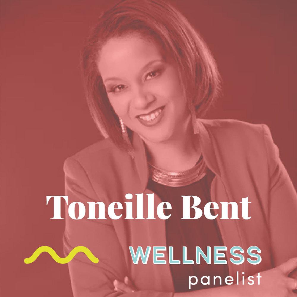 Speaker Outline Web_Toneille Bent.jpg