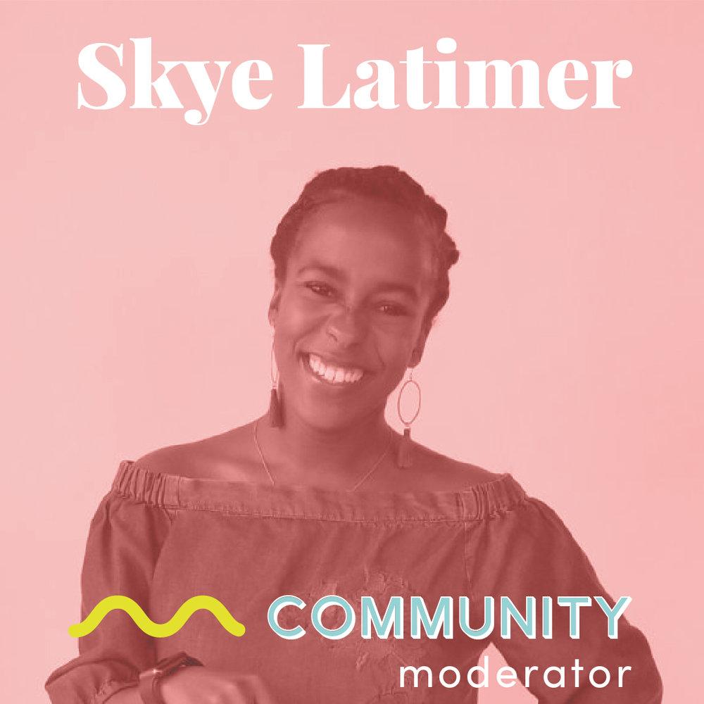 Speaker Outline Web_Skye Latimer.jpg