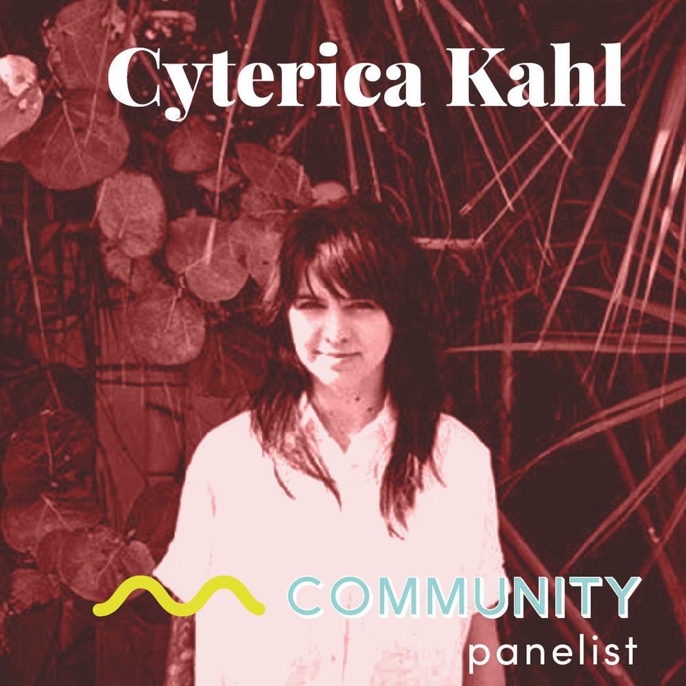 Cyterica Kahl_Cyterica Kahl.jpg