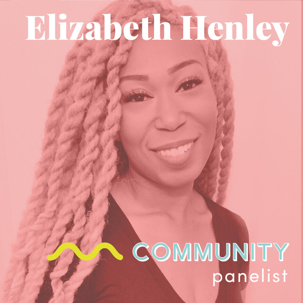 Elizabeth Henley_Elizabeth Henley-17.jpg