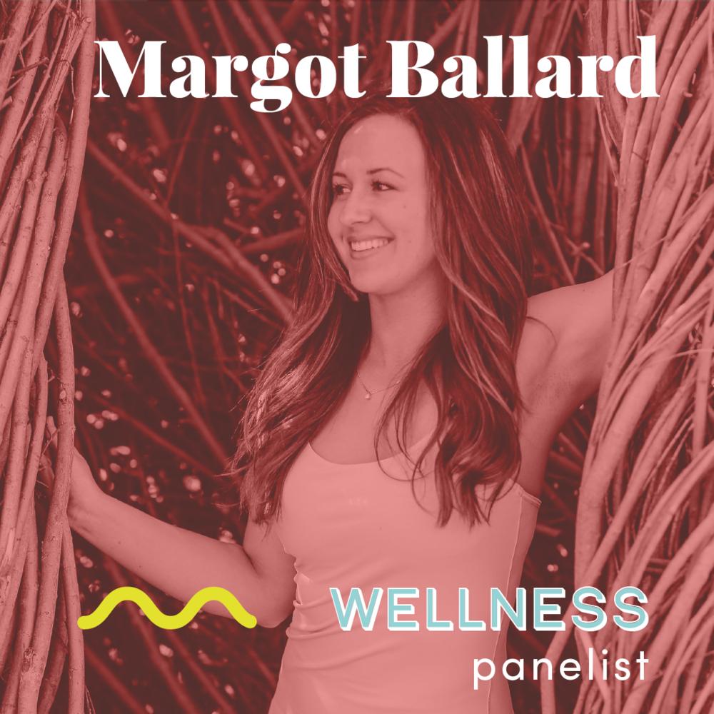 Speaker Outline Web_Margot Ballard.png