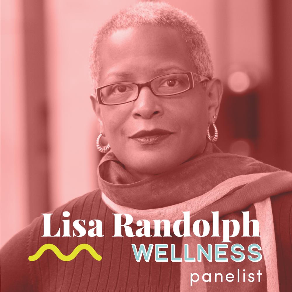 Speaker Outline Web_Lisa Randolph.png