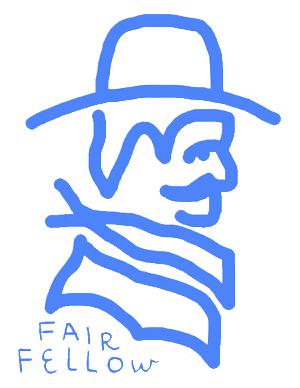 Fair Fellow transparent .png