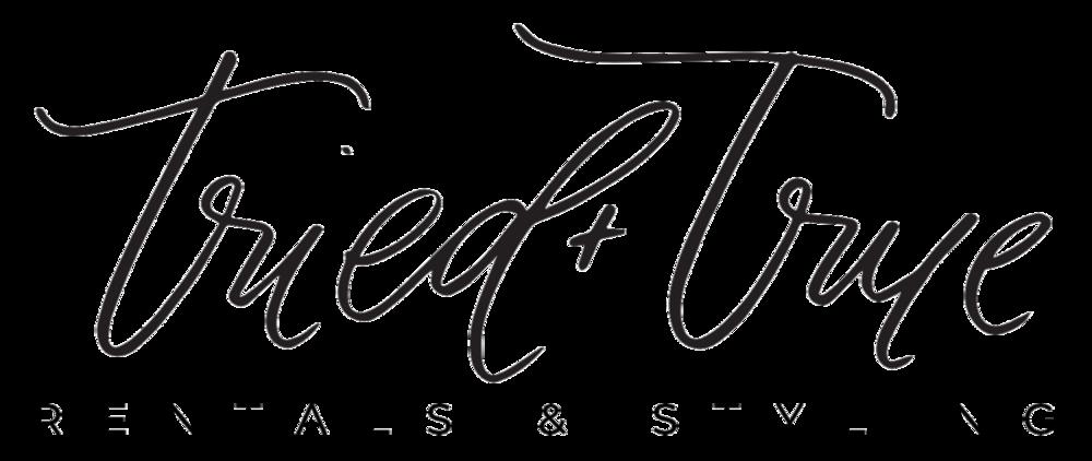 tried & true logo.png