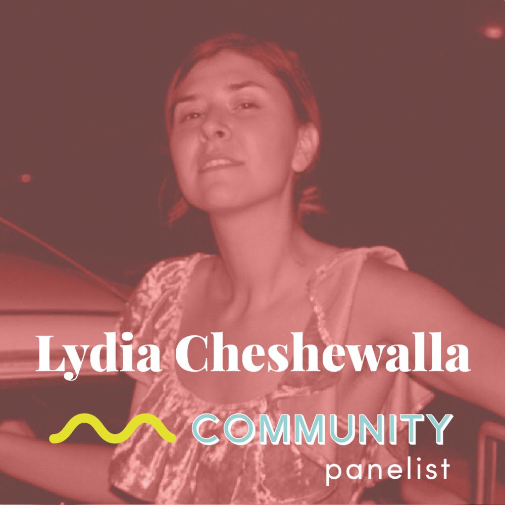 Lydia Cheshewalla_Lydia Cheshwalla.png