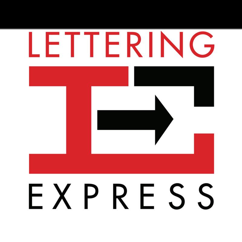 Lettering Express Logo.png