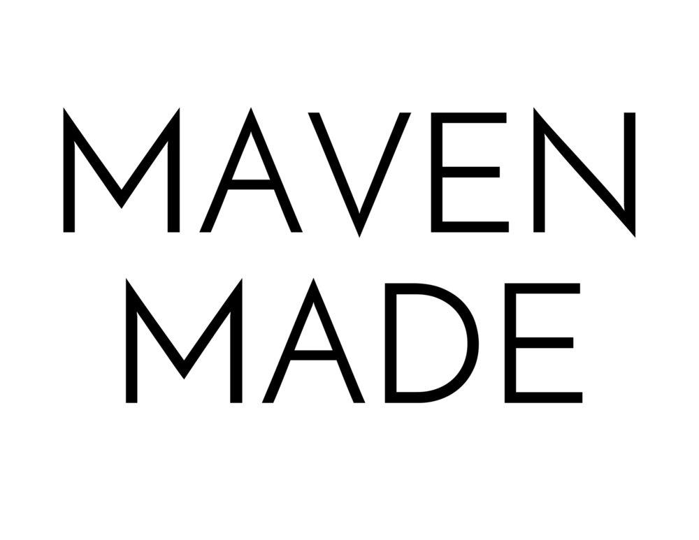 Maven Made logo - JPG.jpg
