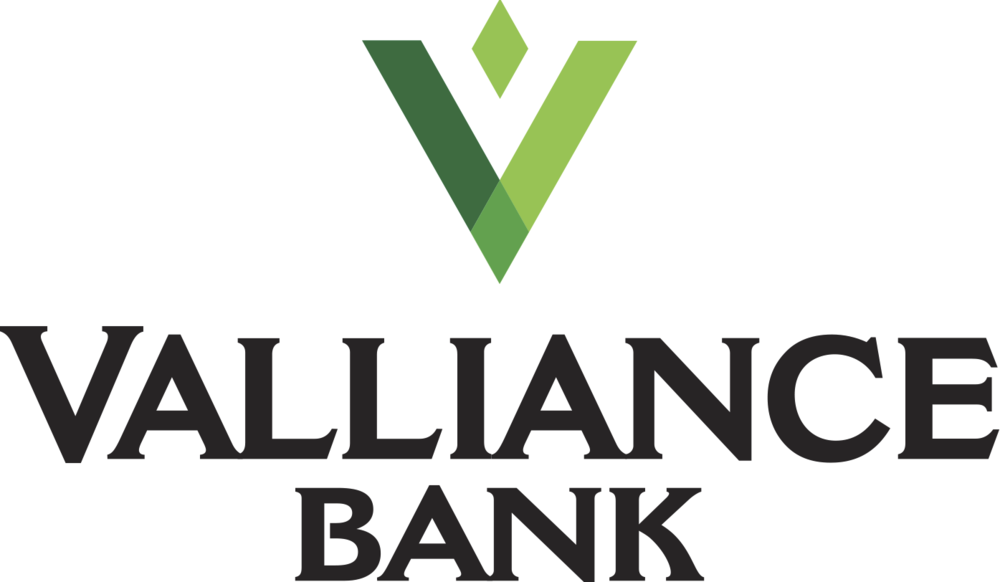 Valliance Bank Logo png.png