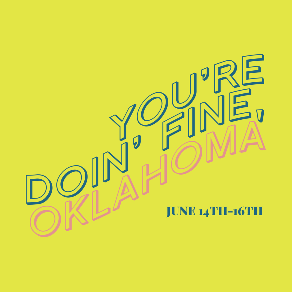 DOIN FINE.png