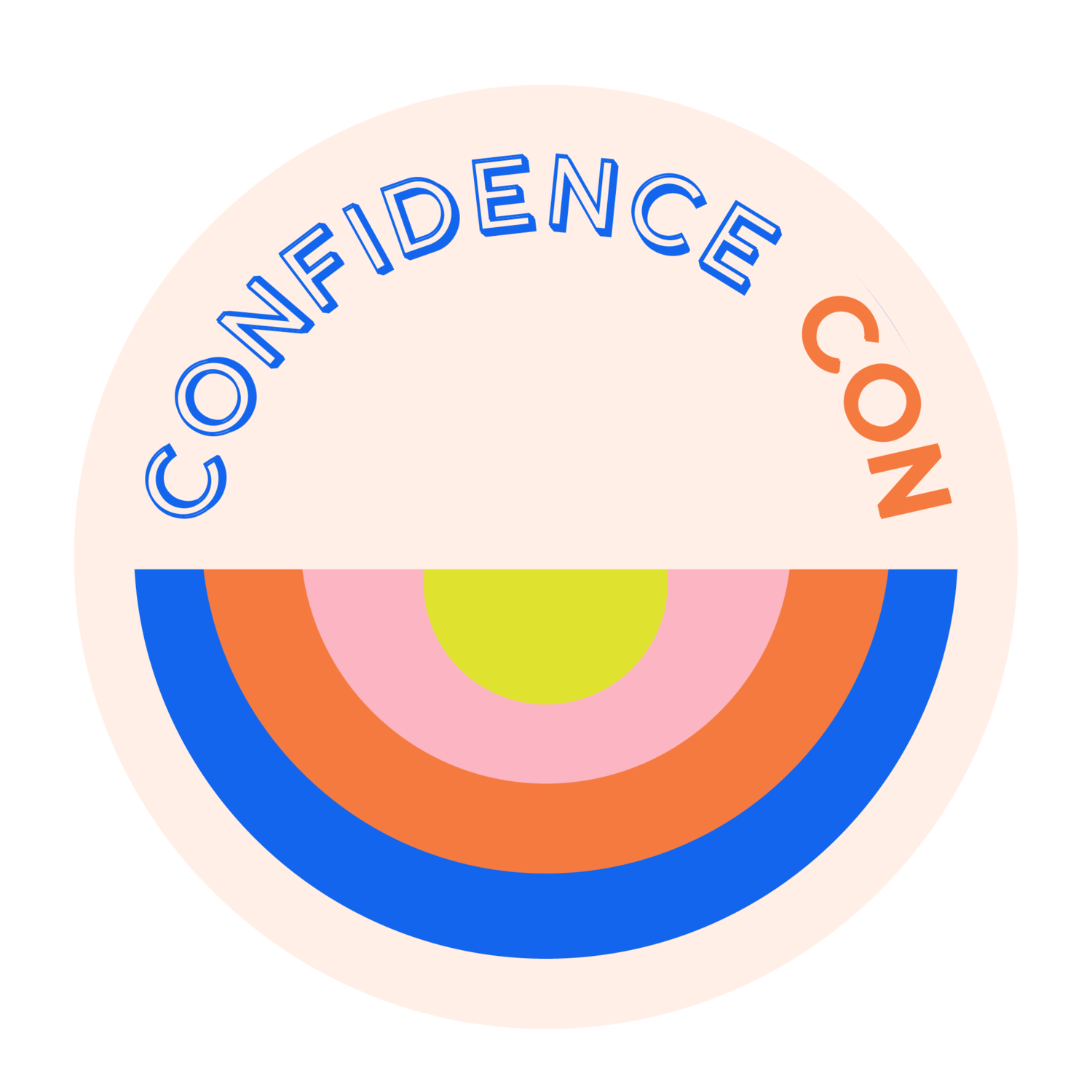 ConfidenceCon