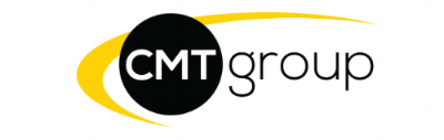 cmt group logo.png