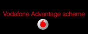 VODAFONE ADVANTAGE webpage.png
