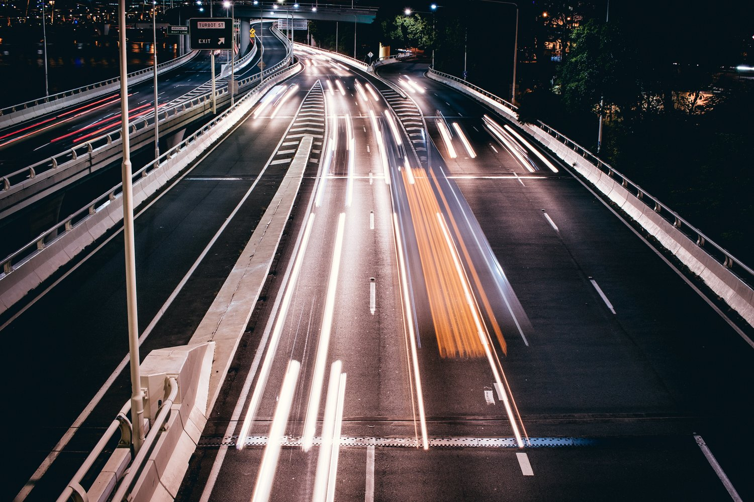Are E-ZPass Tolls, Fines and Penalties Dischargeable in Bankruptcy