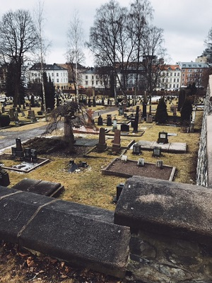 cemetery view.jpg