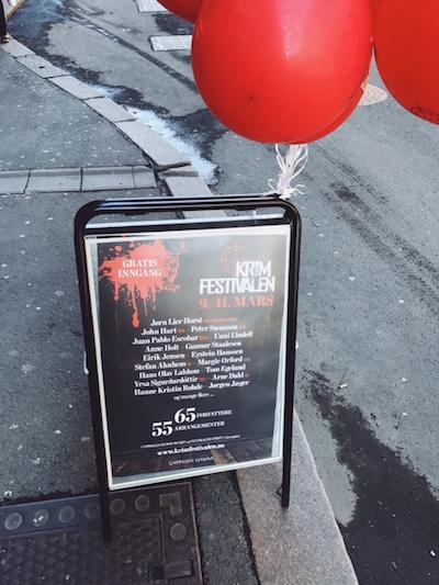 festival sign.JPG