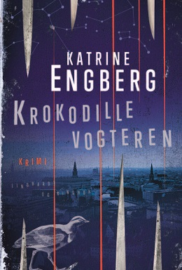 katrine book jacket.jpg