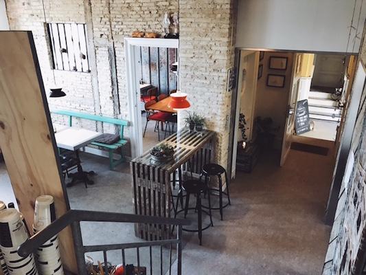 prison cafe.JPG