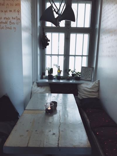 prison cafe 3.JPG