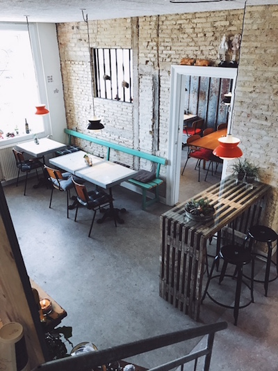 prison cafe 2.JPG