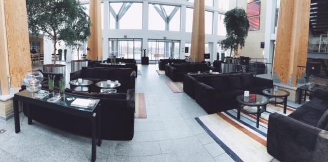 hotel opus5.JPG