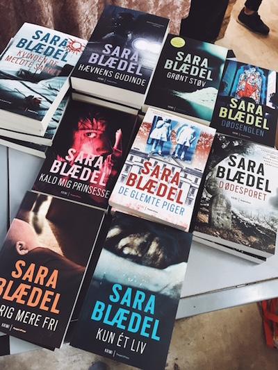 sara books.JPG
