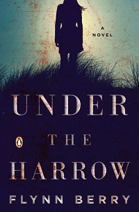 Under the Harrow.cover.jpg