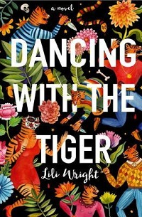 dancing with the tiger.jpg