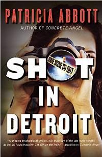 shot in detroit.jpg