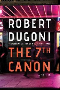 the 7th canon.jpg