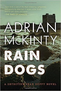 rain dogs.jpg