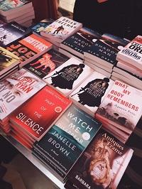 edgars books2.jpg