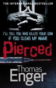 pierced.jpg