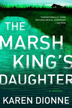 summer reading_the marsh king's daughter.jpg