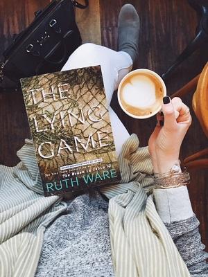 CBTB Summer Reading_Ruth Ware.jpg