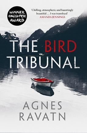 the bird tribunal large.jpg